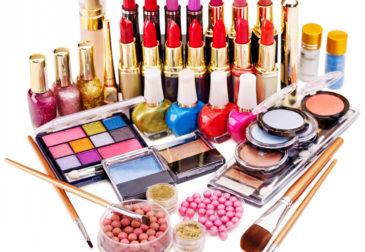 Топ-5 интернет магазинов парфюмерии и косметики