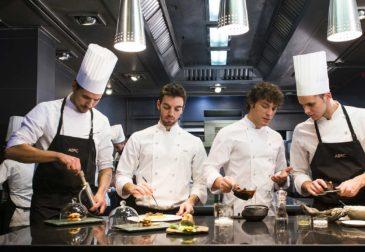 Что такое dark kitchen, и «с чем это едят»?