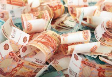 Онлайн-торговля в России выросла до рекордных 1,66 трлн рублей