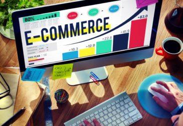 Как увеличить продажи товара в e-commerce?